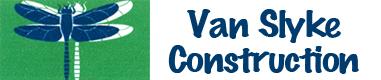 Van Slyke Construction