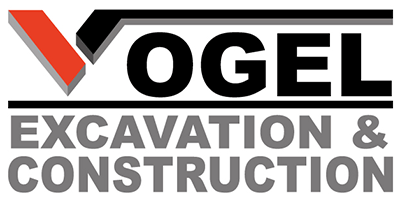 Vogel Construction