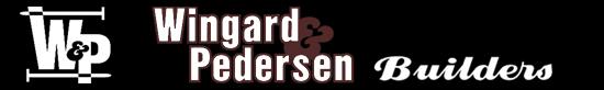 Wingard & Pedersen Builders