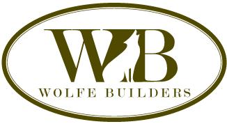 Wolfe Builders